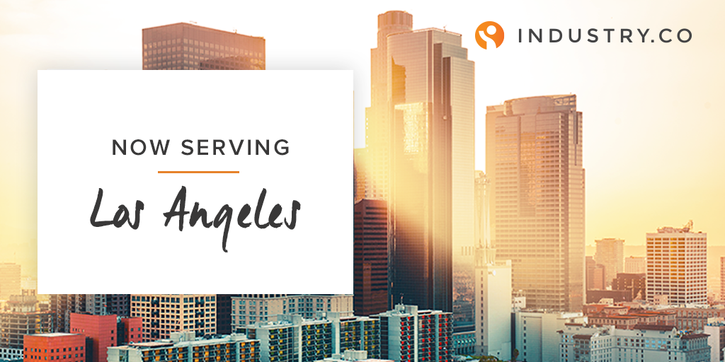 Search for Restaurant, Bar, Hotel and Nightclub Jobs in Los Angeles | Industry