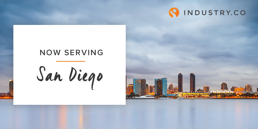 Search for Restaurant, Bar, Hotel and Nightclub Jobs in San Diego | Industry
