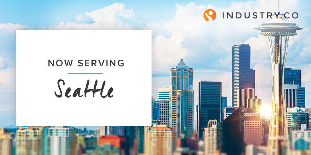 Search for Restaurant, Bar, Hotel and Nightclub Jobs in Seattle | Industry