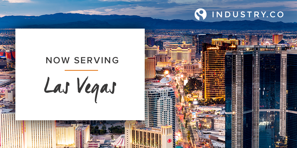 Search for Restaurant, Bar, Hotel and Nightclub Jobs in Las Vegas | Industry